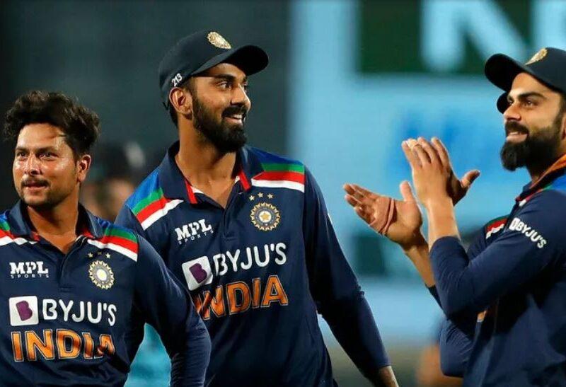 INDvENG : तीसरे वनडे में भारत की जीत तय, निर्णायक मुकाबलों के ये आंकड़े हैं वजह 7