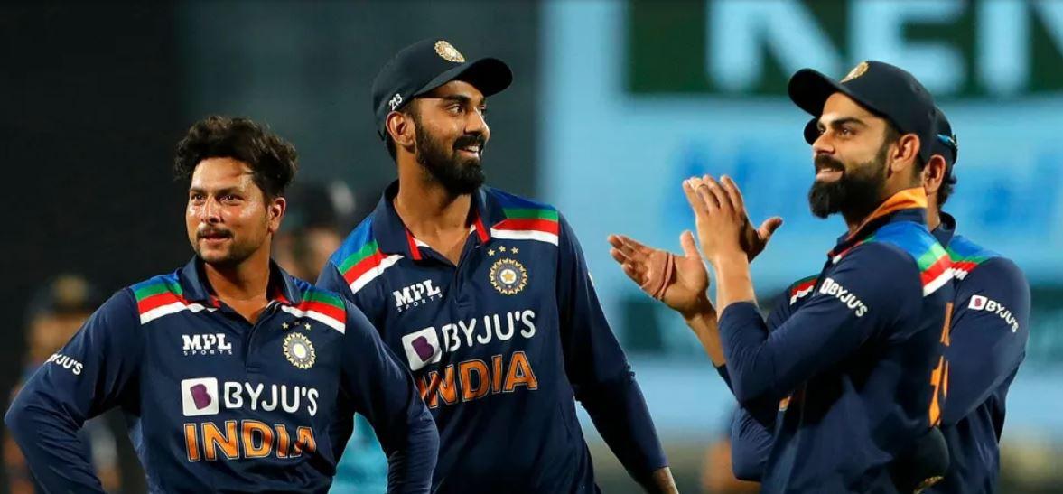 INDvENG : तीसरे वनडे में भारत की जीत तय, निर्णायक मुकाबलों के ये आंकड़े हैं वजह 1