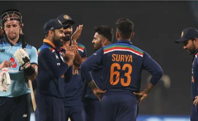 INDvENG : ट्विटर पर छाए कप्तान विराट कोहली, जीत के बावजूद इस खिलाड़ी को टीम से बाहर करने की उठी मांग 5