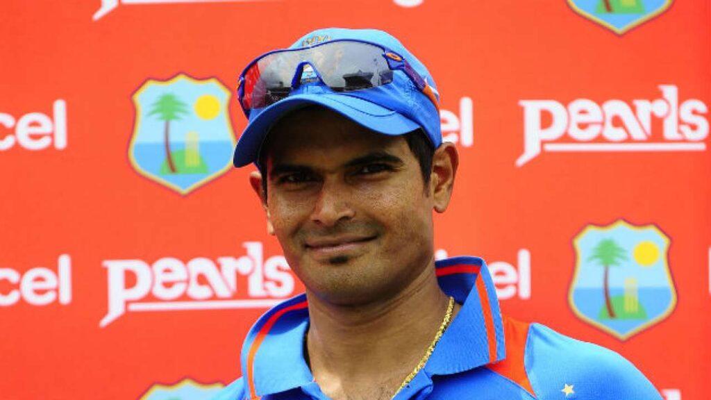 आईपीएल 2021 पर छाए संकट के बादल, इंडिया लीजेंड्स के 3 खिलाड़ी निकले कोरोना पॉजिटिव 3