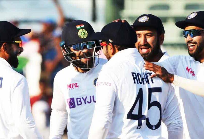 शोएब अख्तर ने की भविष्यवाणी, यह भारतीय गेंदबाज सबसे तेज पूरा करेगा अपने 100 विकेट 6