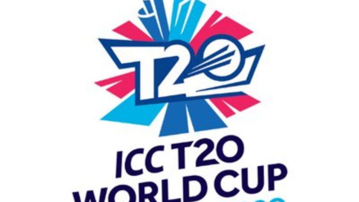 """ICC T20 World Cup : """"तो क्या कोरोना छीन लेगा भारत से विश्व कप की मेजबानी"""", आईसीसी का बड़ा बयान 1"""