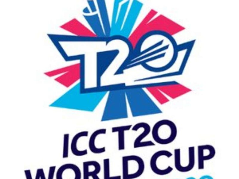 """ICC T20 World Cup : """"तो क्या कोरोना छीन लेगा भारत से विश्व कप की मेजबानी"""", आईसीसी का बड़ा बयान 7"""