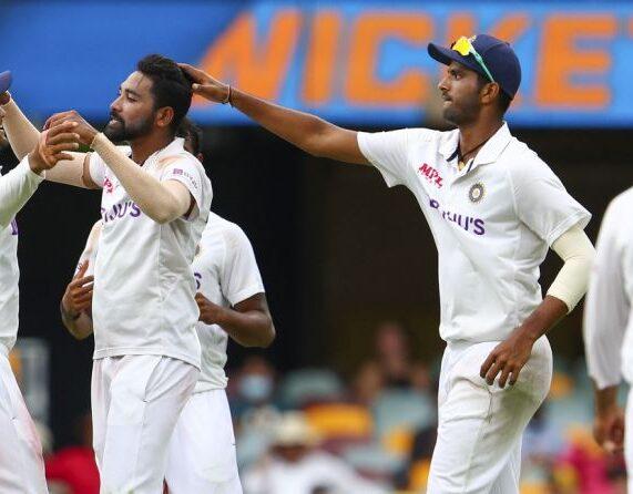 ICC WTC Final में आसानी से जीत सकती है टीम इंडिया, ये 4 वजहें कर रही इशारा 9