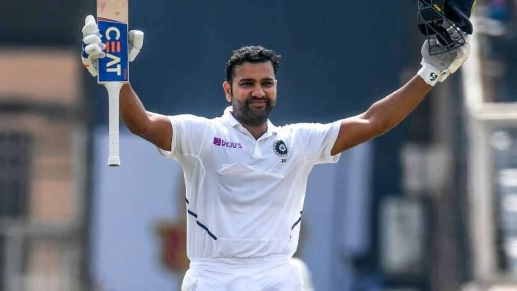 विजडन ने चुनी टेस्ट चैंपियनशिप की वर्ल्ड इलेवन, 3 भारतीय खिलाड़ियों को मिली जगह 2