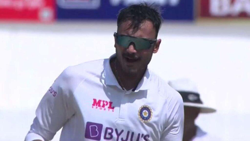 इस भारतीय गेंदबाज को लेकर शोएब अख्तर की बड़ी भविष्यवाणी, कहा सबसे पहले लेगा 100 विकेट 2