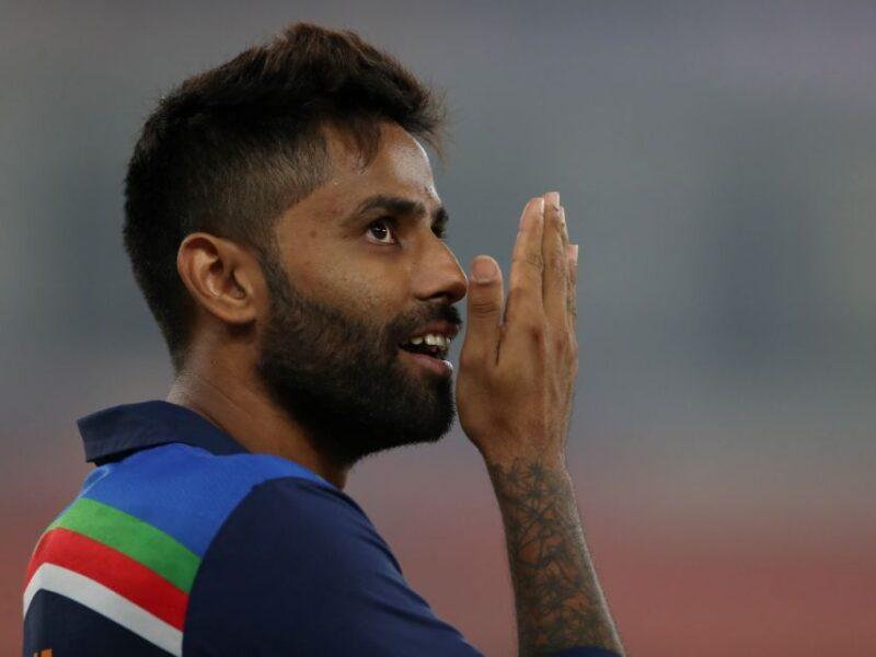चोटिल श्रेयस अय्यर की जगह इस क्रिकेटर को मिल सकता है टीम इंडिया में मौका 12
