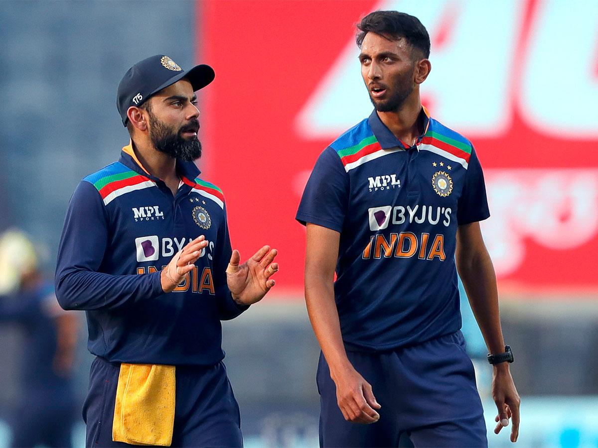 दूसरे वनडे में इंग्लैंड की जीत के बाद कुछ ऐसा है वनडे सुपर लीग का पॉइंट टेबल 3