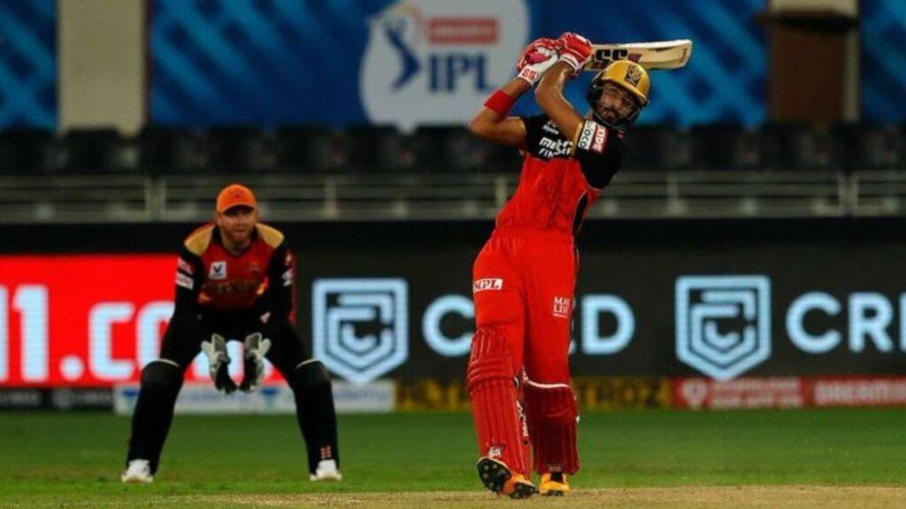 SLvsIND : पृथ्वी और धवन नहीं, बल्कि ये जोड़ी तीसरे वनडे में कर सकती हैं भारत के पारी की शुरूआत 2