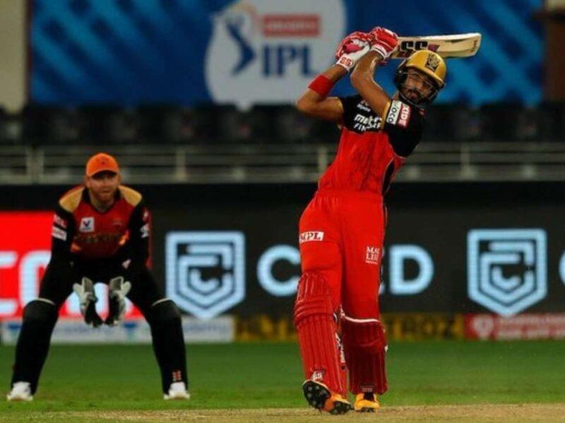 5 बल्लेबाज जो आईपीएल 2021 में जड़ सकते हैं शतक 7