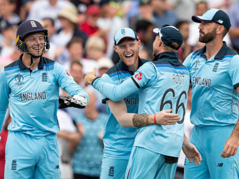 आईपीएल के बचे हुए मैचों में इंग्लैंड के खिलाड़ी लेंगे हिस्सा या नहीं, ईसीबी ने सुनाया फैसला 1
