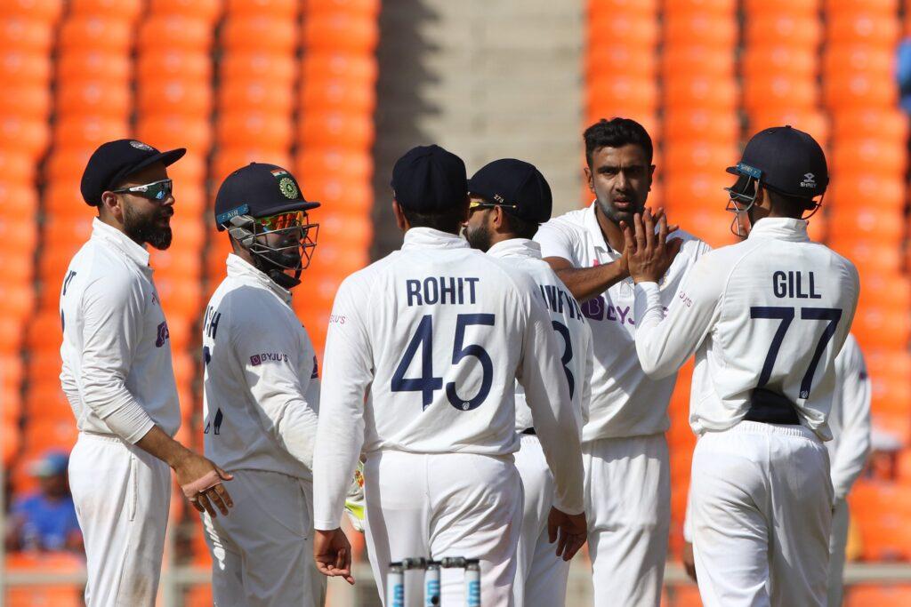 10वीं बार आईसीसी टूर्नामेंट के फाइनल में पहुंचा भारत, 9 में से 5 बार जीता टूर्नामेंट 2
