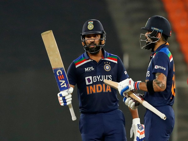 ICC T20 World Cup : सभी 10 टीमों के वो 2 खिलाड़ी जो अपने देश के लिए कर सकते हैं पारी की शुरुआत 6