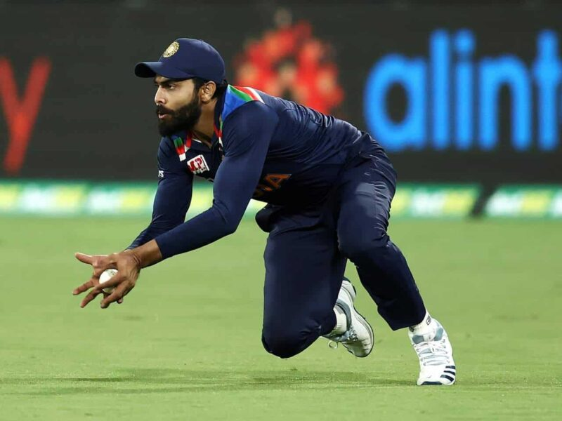 इंग्लैंड के खिलाफ वनडे सीरीज में टीम इंडिया को खल सकती है इन 3 खिलाड़ियों की कमी 10