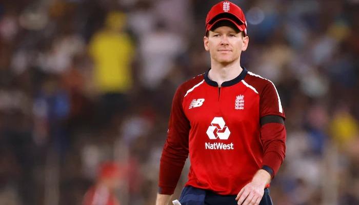 Analysis : 2-1 की बढ़त से 3-2 की हार, टी20 विश्व कप से पहले इंग्लैंड के लिए कितना बड़ा सवाल? 10