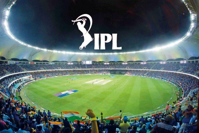 आईपीएल 2021 पर छाए संकट के बादल, इंडिया लीजेंड्स के 3 खिलाड़ी निकले कोरोना पॉजिटिव 4