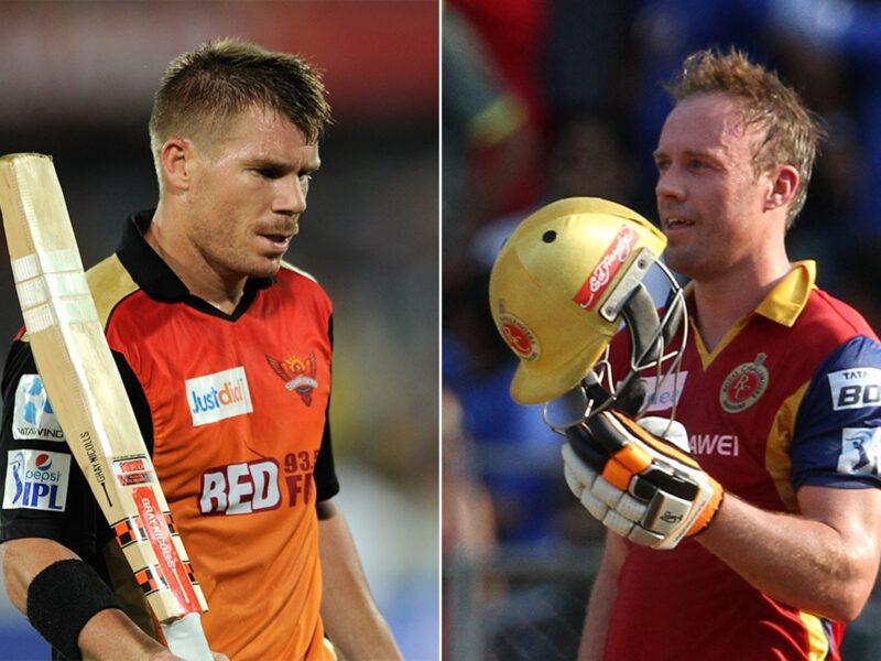 IPL 2021 : सभी 8 टीमों का 1 सबसे मजबूत और 1 सबसे कमजोर खिलाड़ी 4