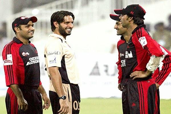 IPL के 13 सालों के इतिहास में इन 4 खिलाड़ियों ने कभी नहीं लगाया छक्का 7