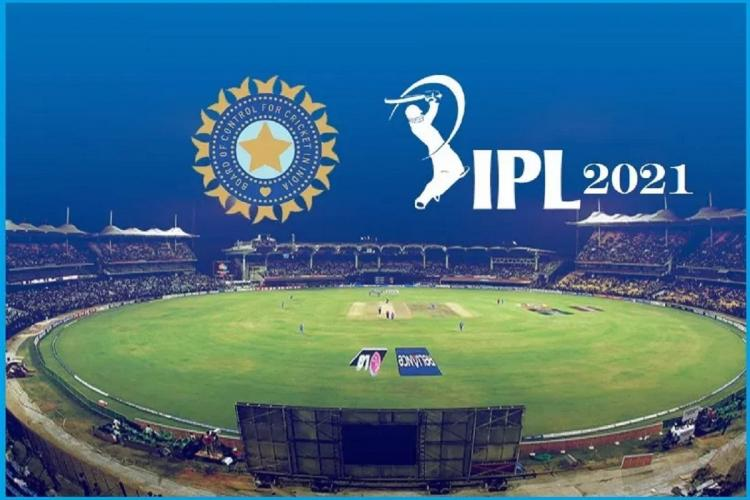 आईपीएल के वो शतकवीर जिनका शतक गया बेकार नहीं जीता पाए टीम को मैच 2