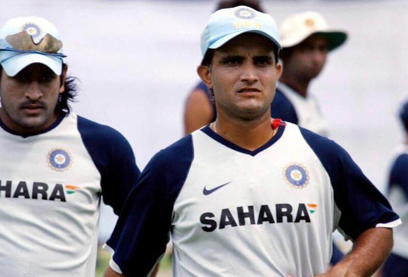 Featured: क्रिकेट न खेलते तो गोल्ड मेडलिस्ट ओलंपियन होते ये 4 दिग्गज क्रिकेटर 9