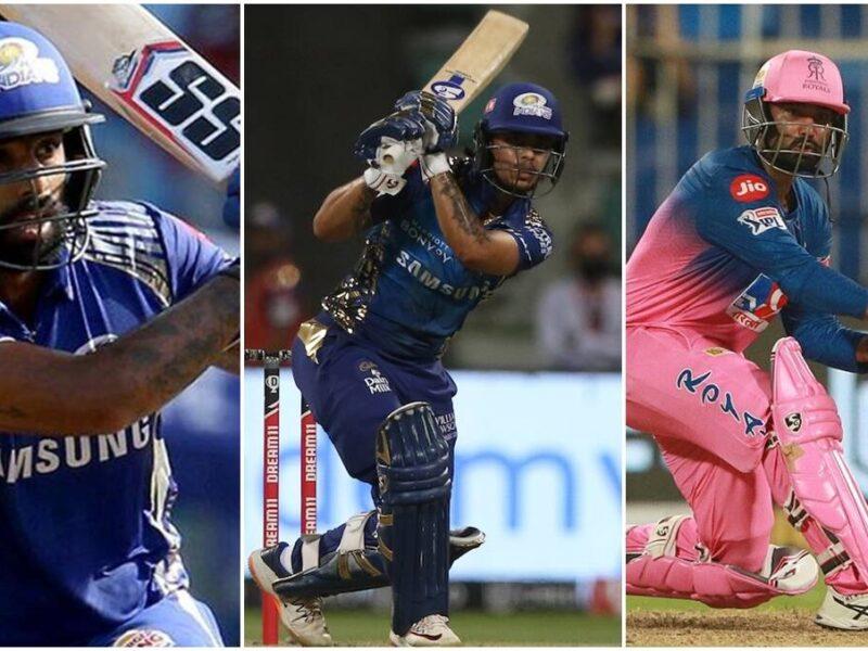 इंग्लैंड के खिलाफ़ पहले टी20 मैच में डेब्यू करेगा ये भारतीय खिलाड़ी, खुद की पुष्टि 14
