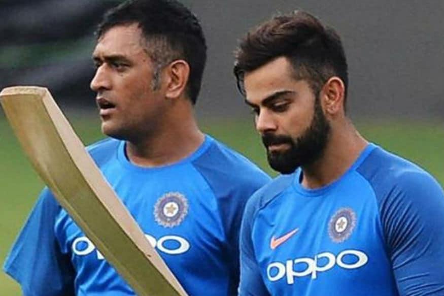 IPL 2021 : आईपीएल 2021 में देखने को मिलेंगे ये बड़े बदलाव, स्टार इंडिया ने किया बड़ा ऐलान 3