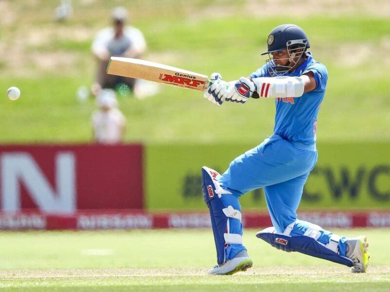 रोहित शर्मा को दिया गया वनडे सीरीज से आराम तो ये 3 खिलाड़ी ले सकते हैं उनकी जगह 12