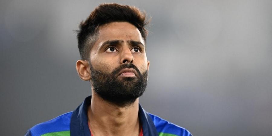 5 भारतीय क्रिकेटर जो 40 साल की उम्र तक खेल सकते हैं टीम इंडिया के लिए अंतरराष्ट्रीय क्रिकेट 3