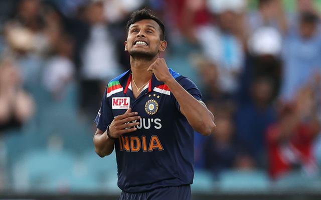 भारतीय टीम में टी20 विश्व के लिए ये 5 तेज गेंदबाज हैं लेफ्ट आर्म विकल्प, इस गेंदबाज का दावा है मजबूत 9