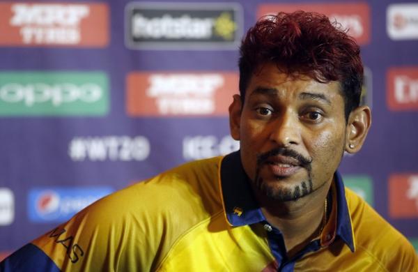 RSW Series : फ़ाइनल में हार के बाद दिलशान ने भारतीय फ़ैस के लिए ये कह कर जीत लिया दिल 7