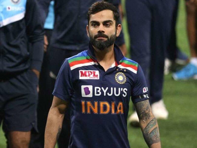 6 खिलाड़ी जिन्हें दूसरे वनडे की प्लेइंग XI से बाहर रख सकते हैं कप्तान विराट कोहली 10