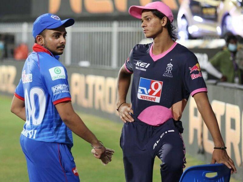 मुंबई के 5 क्रिकेटर जो आने वाले समय में कर सकते हैं टीम इंडिया में इंट्री 4