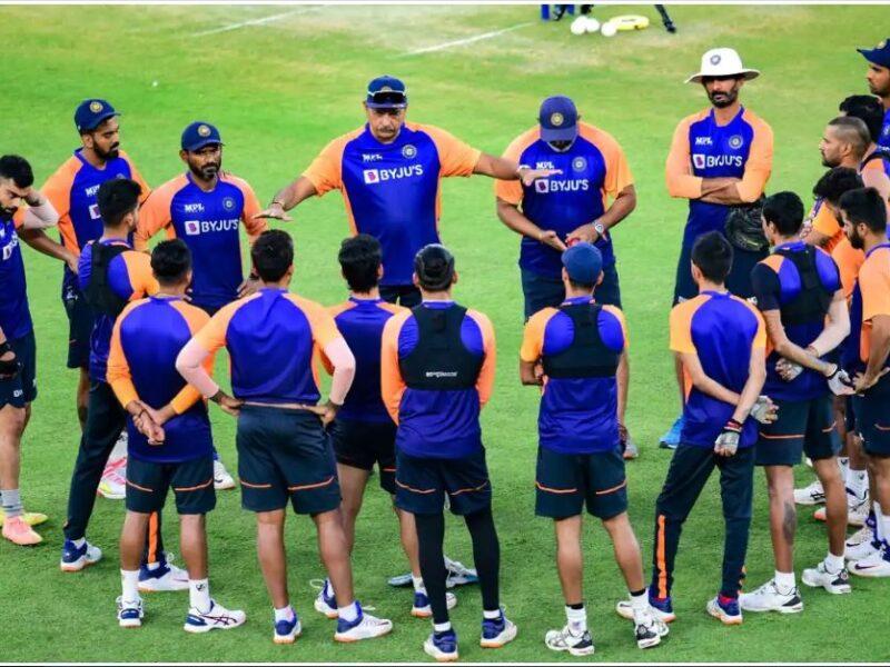 IND vs ENG: भारत-इंग्लैंड सीरीज में नया नियम हुआ लागू, मैच टाई होने पर ऐसे होगा विजेता का निर्धारण 8