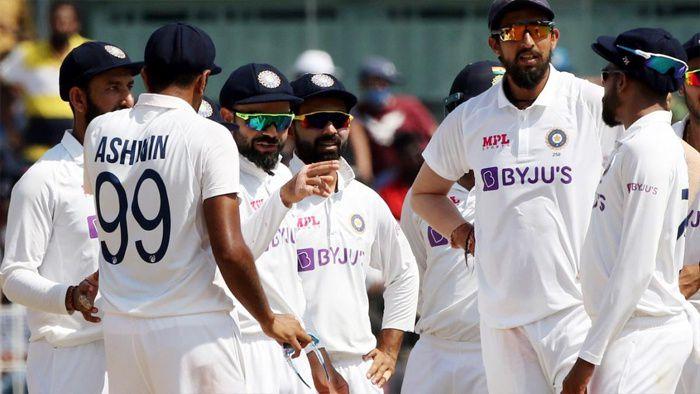 IND vs ENG: इंग्लैंड को मिला अपने ही 'दुश्मन' का साथ, मिलकर करेंगे भारत के हार की दुआ 5