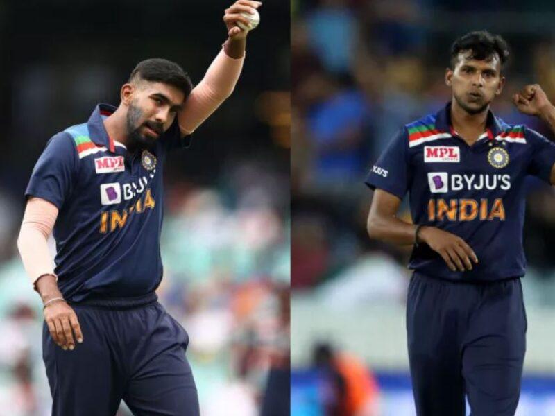 INDvsENG : टी-20 सीरीज में भारतीय टीम को खल रही है इन 3 खिलाड़ियों की कमी 11