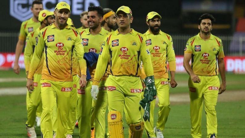 3 खिलाड़ी जिन्हें आईपीएल 2022 के मेगा ऑक्शन में हर हाल में रिटेन करेगी चेन्नई सुपर किंग्स 2