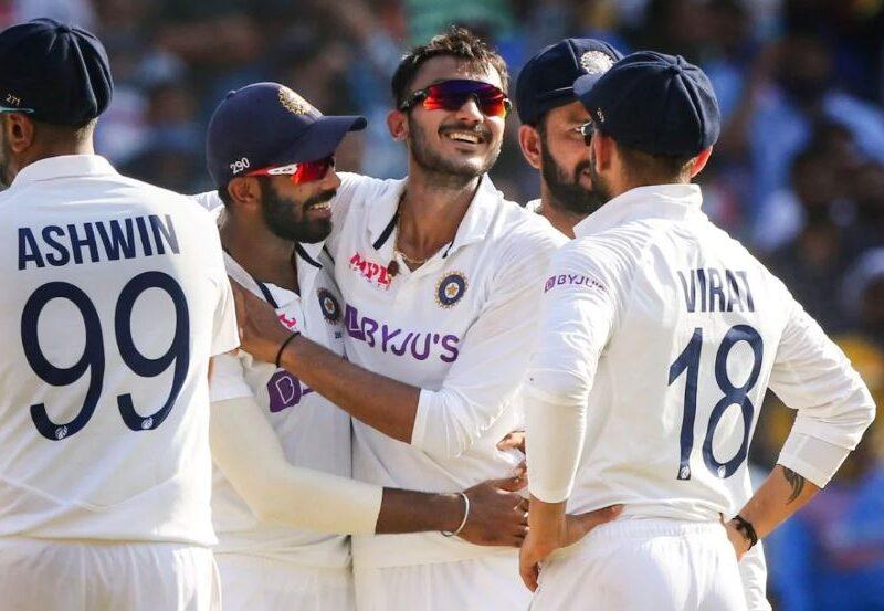 भारत को फाइनल तक पहुंचाने वाले इन खिलाड़ियों को नहीं मिलेगा टेस्ट चैम्पियनशिप फाइनल में खेलने का मौका 5