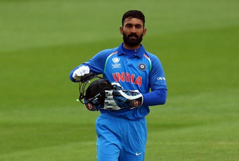 साल 2021 में अपने संन्यास का अधिकारिक ऐलान कर सकते हैं ये 3 दिग्गज भारतीय खिलाड़ी 16