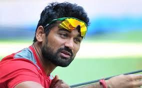 Vijay Hazare Trophy : प्री-लिमनरी क्वार्टर-फ़ाइनल में दिल्ली की जीत, जानिए क्वार्टर-फ़ाइनल्स का पूरा समीकरण 2