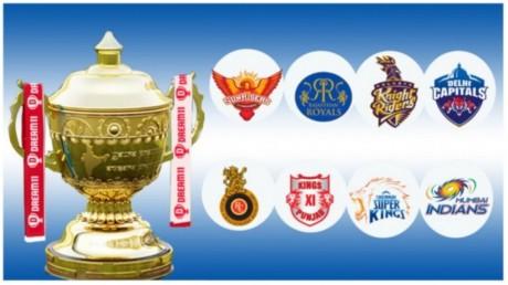 आईपीएल खेलने से बैन हो चुके हैं ये 5 खिलाड़ी, एक है मौजूदा भारतीय टीम का हिस्सा 3
