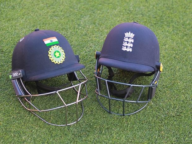 भारत-इंग्लैंड टी-20 सीरीज में ये खिलाड़ी बन सकते हैं 'मैन ऑफ़ द सीरीज' 3