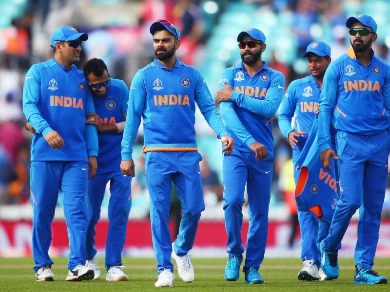 INDvsENG : वनडे सीरीज से पहले टीम में वापसी कर रहा ये भारतीय खिलाड़ी, अब अंग्रेजो की खैर नहीं 6