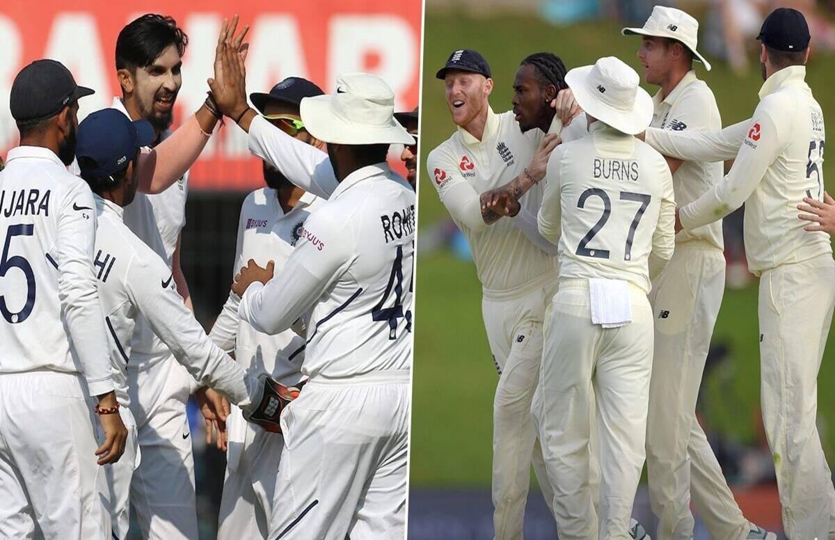 """""""भारत की पिच नहीं, इंग्लैंड की बल्लेबाजी ही खराब है, हार का न बनाये बहाना"""" 2"""