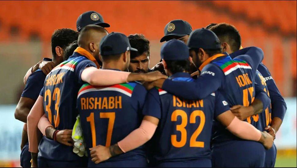 INDvENG : ट्विटर पर छाए कप्तान विराट कोहली, जीत के बावजूद इस खिलाड़ी को टीम से बाहर करने की उठी मांग 2