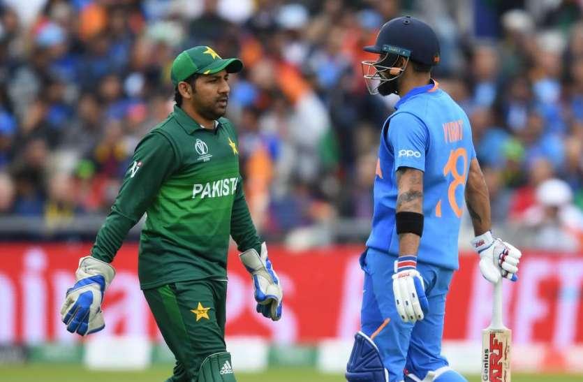 टी20 विश्व कप से पहले बदले हसन अली के बोल, भारतीय टीम को दिया खुला चैलेंज 2