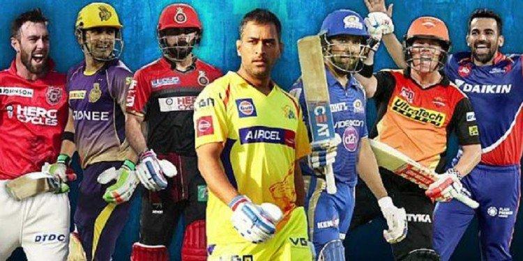 आईपीएल में इन 5 गेंदबाजों और बल्लेबाजों के बीच देखने को मिलेगी कांटे की टक्कर 3