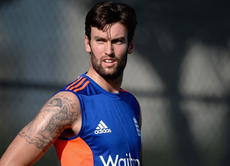 Analysis : क्या रीस टॉपली जैसे बेहतरीन टैलेंट को यूँ ही खो देगा इंग्लिश टीम मैनेजमेंट? 5