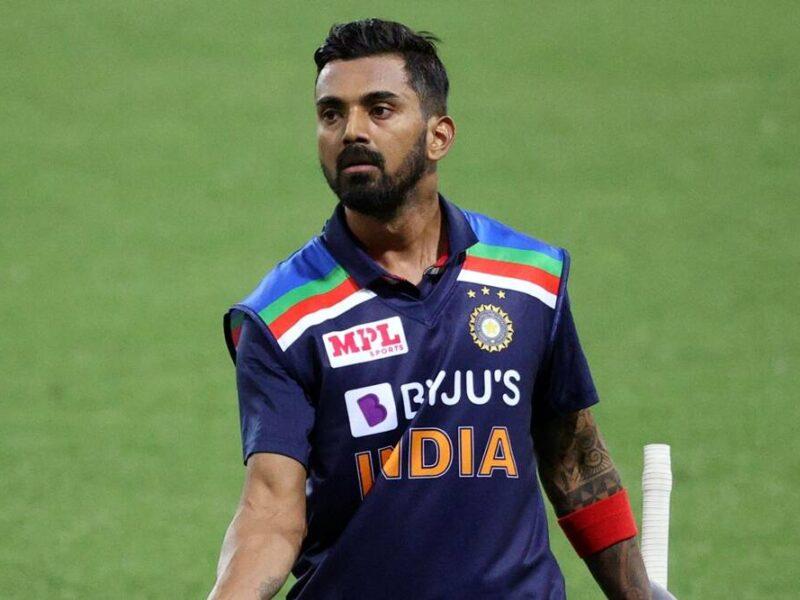 IND vs ENG : 3 खिलाड़ी जो चौथे टी-20 की प्लेइंग XI से हो सकते बाहर और 3 जिन्हें मिल सकती उनकी जगह 10