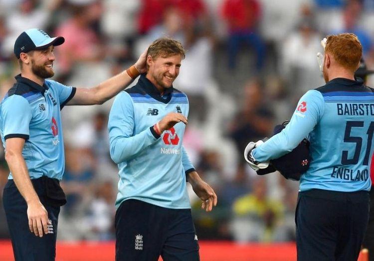 IND vs ENG: भारत के लिए आई खुशखबरी, वनडे सीरीज में नहीं खेलेगा इंग्लैंड का ये दिग्गज खिलाड़ी 13