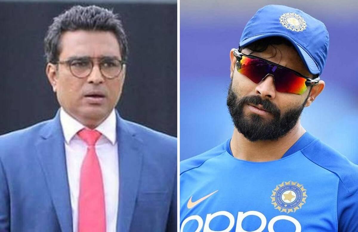 अब इस भारतीय खिलाड़ी ने किया रविन्द्र जडेजा के लिए विवादित ट्वीट, बुरी तरह से फंस सकता है ये क्रिकेटर 1